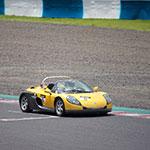 モータースポーツ02