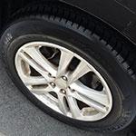 タイヤ交換アイキャッチ