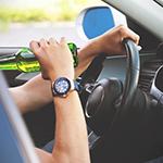 飲酒運転のアイキャッチ
