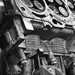 製造物責任法のアイキャッチ