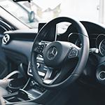 車内掃除のアイキャッチ