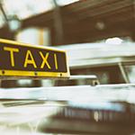 サービス満点の個人タクシーのアイキャッチ